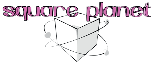 https://www.square-planet